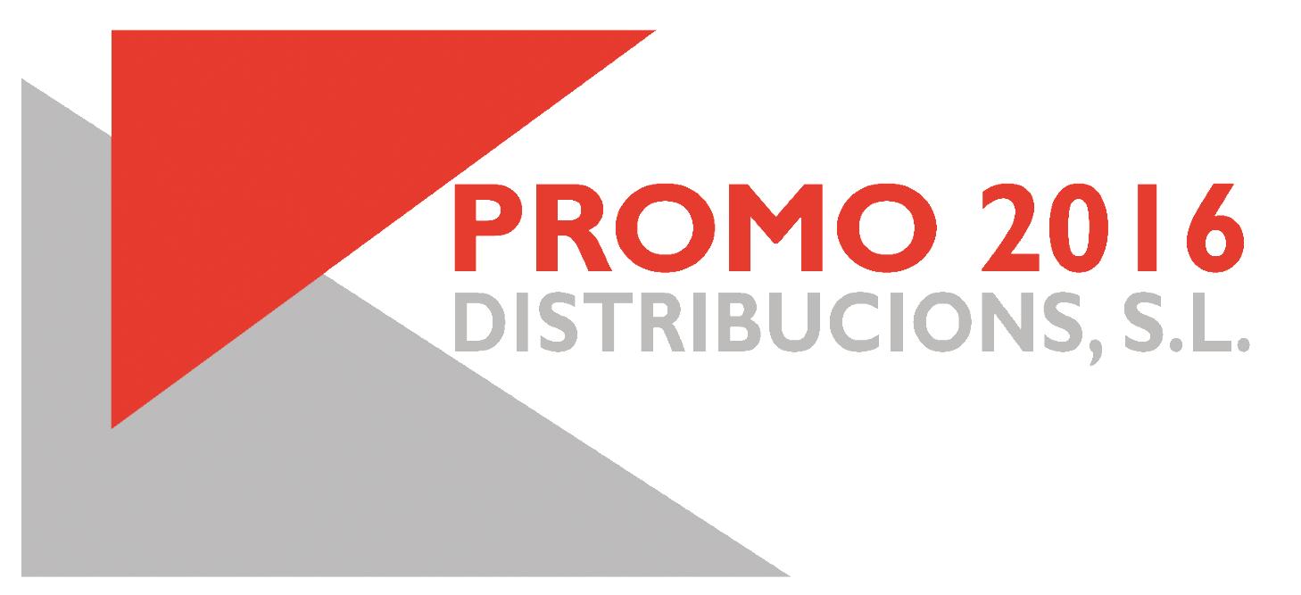 Promo2016 SL
